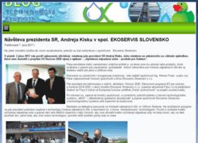ekoservis-cov-blog.eu