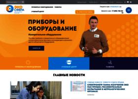 ekosf.ru