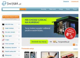 ekosklep.swistak.pl