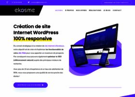 ekosme.com