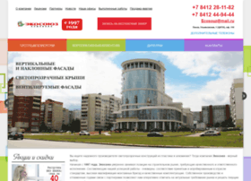 ekosouz.ru