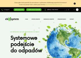 ekosystem.wroc.pl