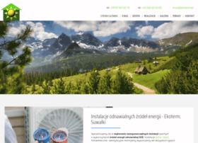 ekoterm.net