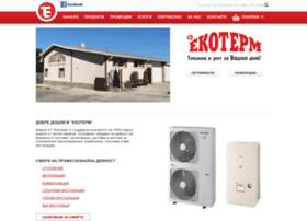 ekotermbg.com