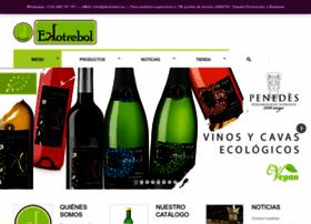 ekotrebol.es