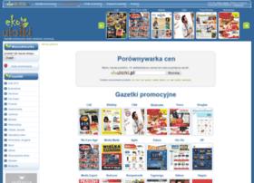 ekoulotki.pl