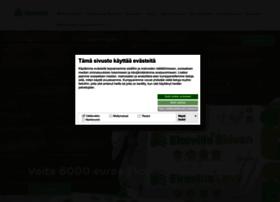 ekovilla.com