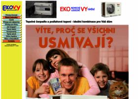 ekovy.cz