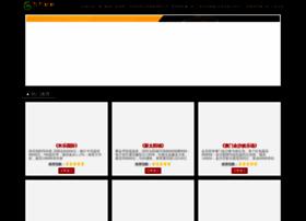ekowahyu.com