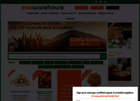 ekowarehouse.com