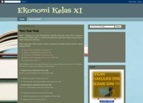 ekoxi.blogspot.com