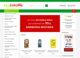 ekozdrowie.net