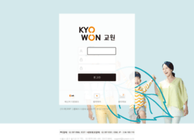 ekp.kyowon.co.kr