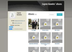 ekphoto.jalbum.net