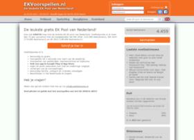 ekpoules.nl