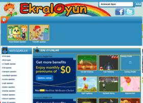 ekraloyun.net