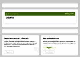 ekran-tv.ru