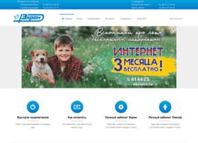 ekran39.ru