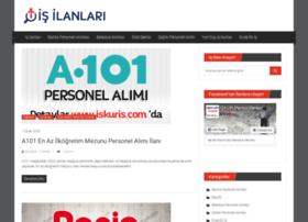 ekranda.net