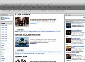 ekrandatv.com
