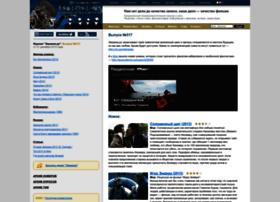 ekranka.ru