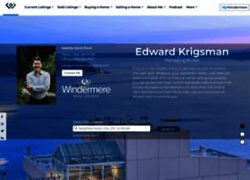ekreg.withwre.com