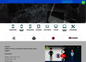 ekrepairs.co.uk