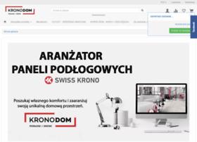 ekronodom.pl