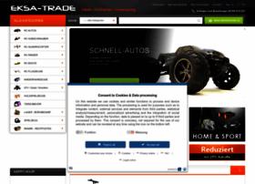 eksa-trade.com