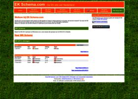 ekschema.com