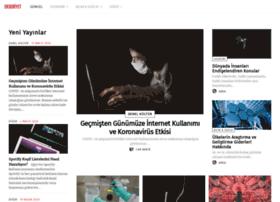 ekseriyet.com