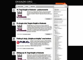 eksiazki.org