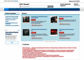 eksima.stroyvitrina.ru