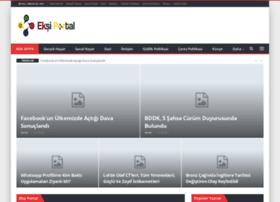 eksiportal.com