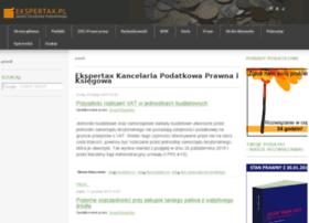 ekspertax.pl