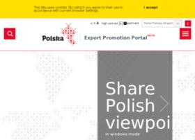 eksporter.gov.pl