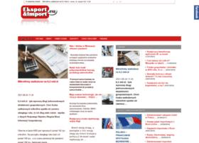 eksportimport.eu
