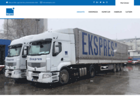 ekspres.com.tr