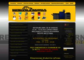 ekspresowa-drukarnia.pl