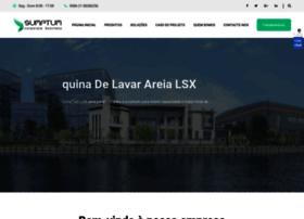 ekspresso.com.pl