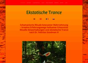 ekstatische-trance.de