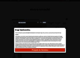 ekstra-koszulki.cupsell.pl