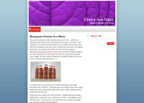 ekstraacemaxs.webnode.com