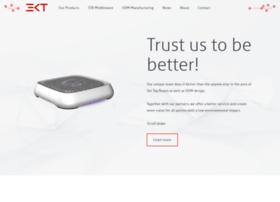 ekt-digital.com
