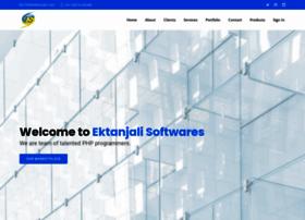 ektanjali.com