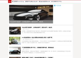 ektaoi.net
