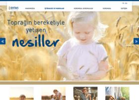 ektas.com.tr