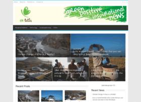 ektitli.org