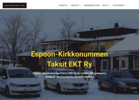 ektry.fi