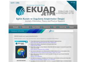 ekuad.com